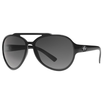 Anarchy Chord Sunglasses
